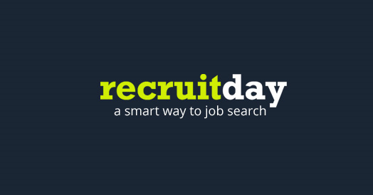 recruitday.com